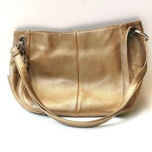 Tingnaello purse